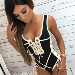 Other - 🎈COMING SOON🎈 Sexy One Piece Swimsuit 😍